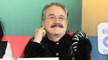 Pedro Sola   Mezcalent