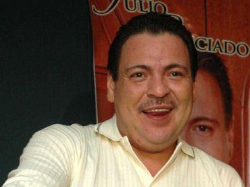 Julio preciado, cantante de regional mexicano | Mezcalent