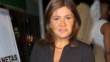 Martha Figueroa | Mezcalent