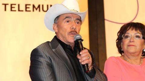 Pedro Rivera a sus 78 años | Mezcalent