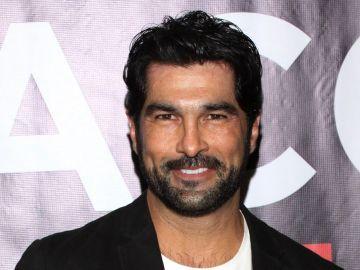 Arturo Carmona es un actor mexicano   Mezcalent