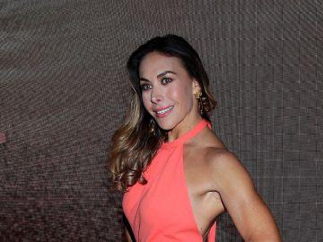 Vanessa Guzmán en Soltero Con Hijas   Mezcalent