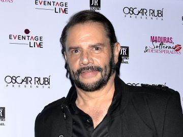 Héctor Parra   Mezcalent