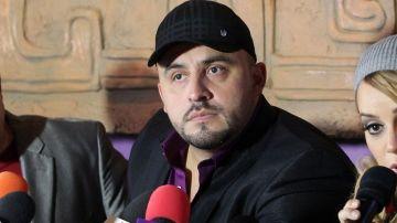 Juan Rivera, hermano de Jenni Rivera | David Buchan/Getty Images