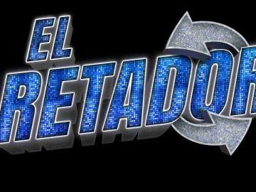 El Retador es el nuevo programa de Televisa | Las Estrellas