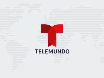 Imagen referencial de Telemundo | Telemundo