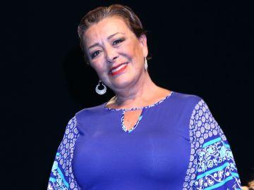 Sylvia Pasquel opinó sobre la muerte de la hermana de Frida Sofia   Mezcalent