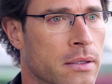Sebastián Rulli se despide de una compañera argentina   Mezcalent