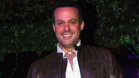 José Joel es un cantante y actor mexicano | Mezcalent