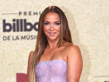 Adamari López en los Latin Billboard 2021 | Mezcalent