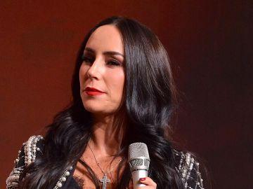 Inés Gómez Mont presentó los nominados de los premios TVyNovelas | Mezcalent