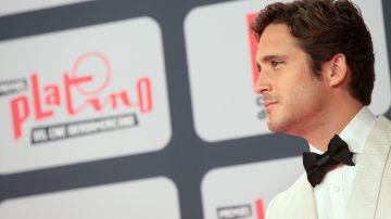 Diego Boneta no esperaba las acusaciones de Martín Bello | Mezcalent