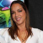 Adamari López en la premiere de Koati | Mezcalent
