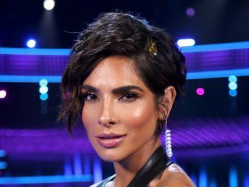 """Alejandra Espinoza en """"Reina de la canción 2""""   Mezcalent"""